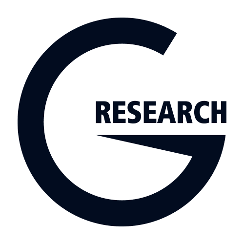 G-Research   Leading Quantitative Research and Technology Firm